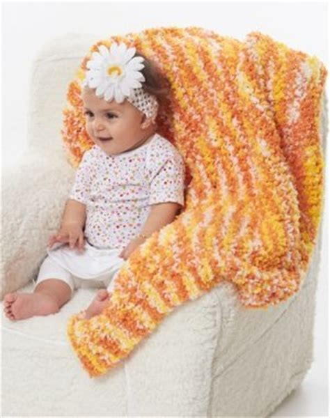 free knitting pattern for easy baby kimono easy garter beginner knit baby kimono allfreeknitting com