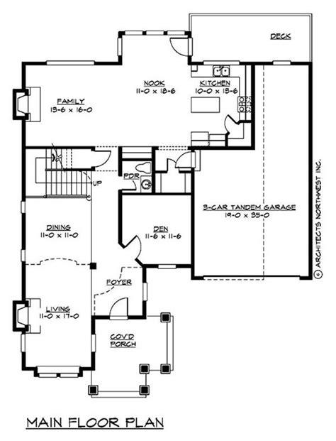 house plans house design plans