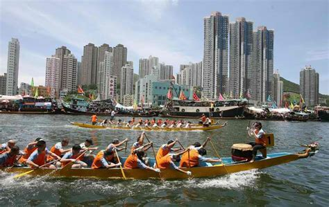 where is dragon boat festival celebrated in hong kong hong kong events and festivals 2013 i love hong kong