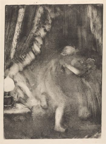 degas basic art series 2 0 libro e descargar gratis the landscape painter degas might have been theodore reff on an unseen side of the