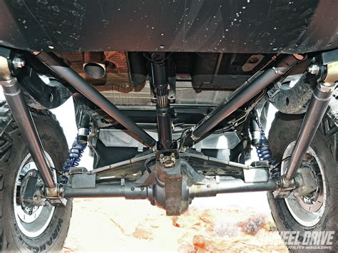 jeep front shocks jeep triangulated 4 link suspension jeep wiring diagram
