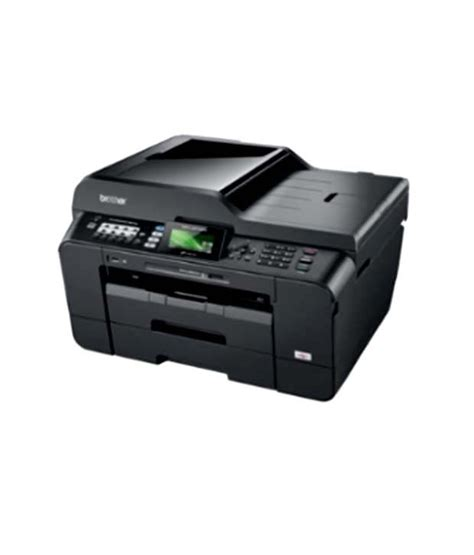 Printer J6710dw mfc j6710dw inkjet multifunction printer buy mfc j6710dw inkjet multifunction