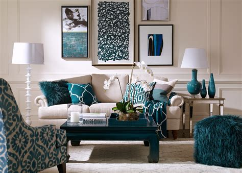 gray turquoise living room decorating with turquoise colors of nature aqua exoticness gray living room with turquoise accents