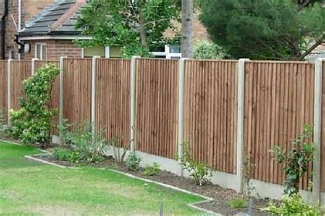 backyard fence design decorating your garden with wooden fence design backyard fencing ideas cedar fence