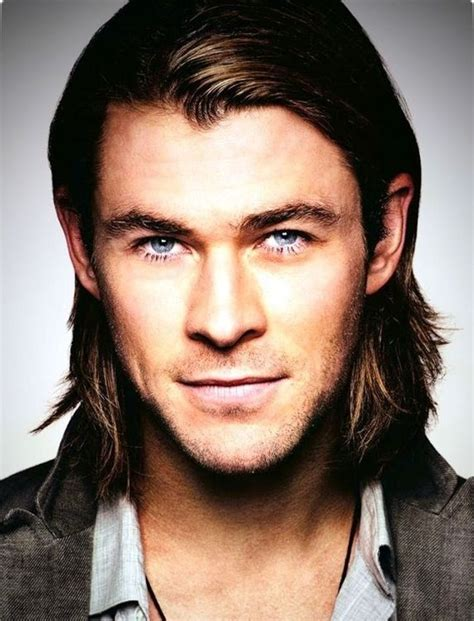 handsome actor with blue eyes 1000 images about blue eyed and handsome on pinterest