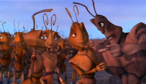 cartoon film a to z dreamworks 5 antz reviewing all 56 disney animated