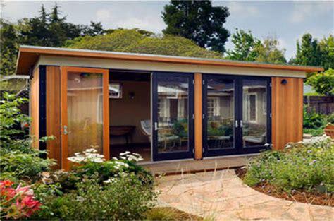 modern cabana uc