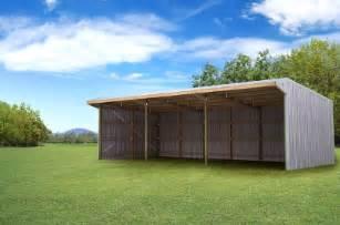equipment shed agape
