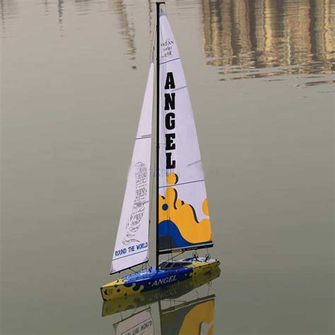 model zeilboot kopen modelzeilboot alle informatie hierover zeilboot huren