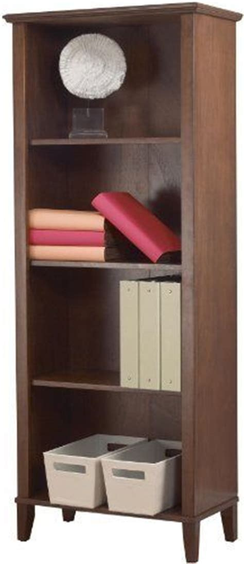 108 inch bookcase fmd bookcase mega 1 104 5 x 108 5 x 33 0 cm oak by fmd