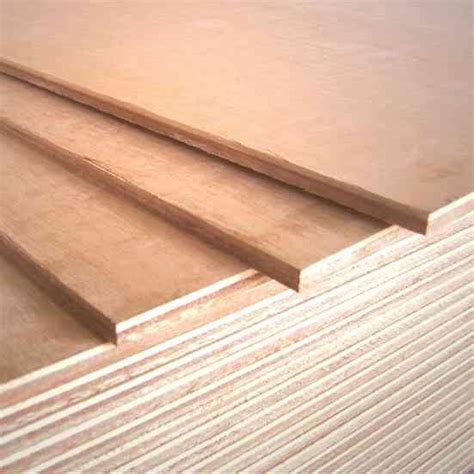 Triplek Multiplek 3 21mm 18 best wood design images on wood design