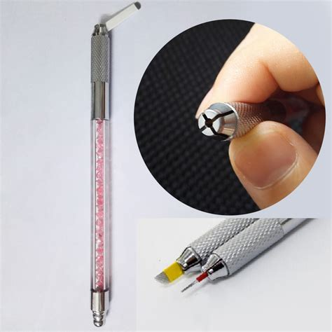 tattoo machine user manual 3d microblading pen tattoo machine for permanent makeup