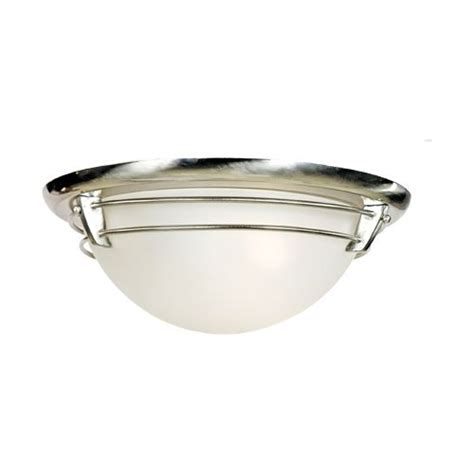 nautical flush mount ceiling light quoizel flush mount