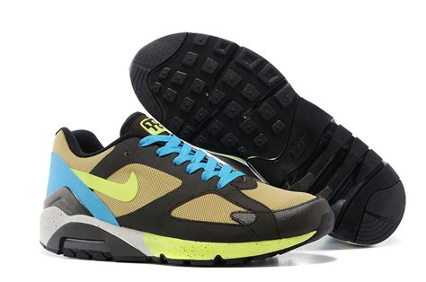 nike air max 180 basketball shoes womens mens shoes nike air max shoes nike air max 180 mens