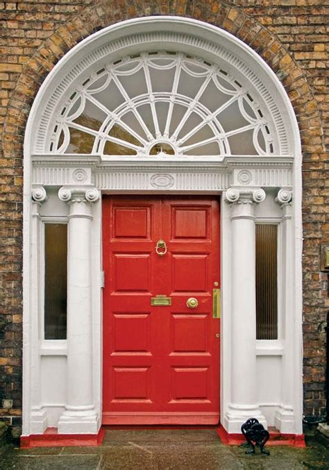 house doors 12 ideas for old house doors old house online old