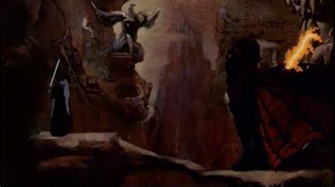 Film Fantasy Tipo Signore Degli Anelli | il signore degli anelli film 1978 wikipedia