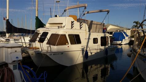 land boat land n sea land n sea boat for sale from usa