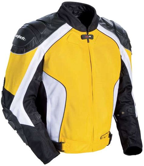 motorcycle gear jacket ten summer motorcycle jackets motorcycle gear