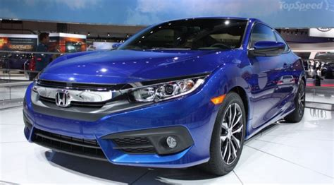 Cheapest Car With Most Hp by Best Selling Cheapest Cars 2017 Top 10 List Us85