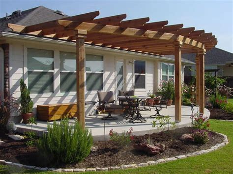 Decks And Patios Designs by Beautiful Patio And Deck Designs For Home Patio And Deck