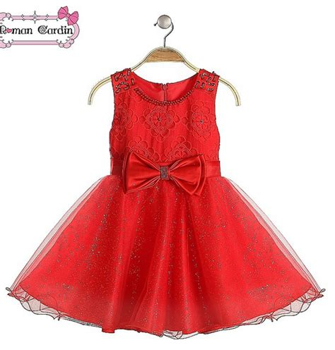 kids frock design latest baby frock designs 2016 for small kids