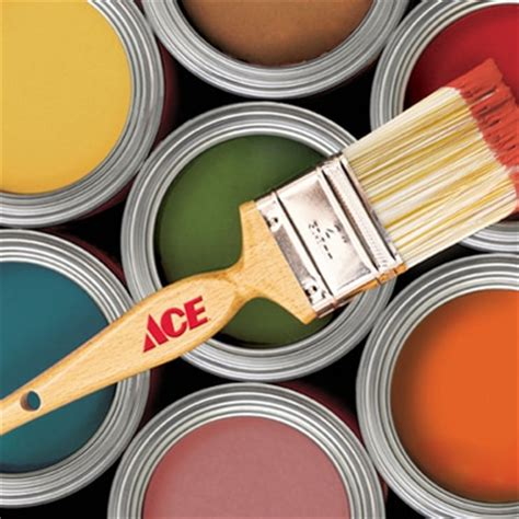 ace hardware hardware stores in wilmington nc