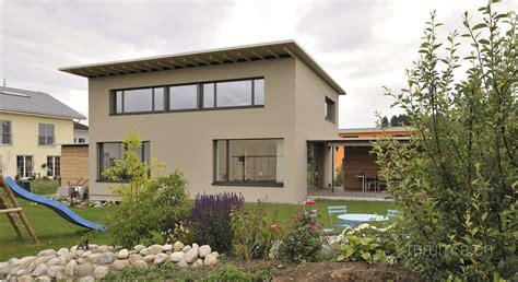 einfamilienhaus  deitingen forum  architektur
