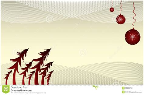 christmas card royalty free stock photos image 33888758
