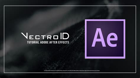 tutorial adobe premiere pro cc 2017 bahasa indonesia tutorial adobe after effects bahasa indonesia gratis