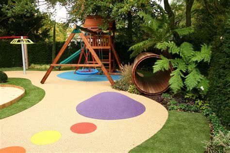 Backyard Play Area Ideas Ena Peyzaj Ahsap Donatılar Amp 199 Ocuk Oyun Alanları 231 Ocuk