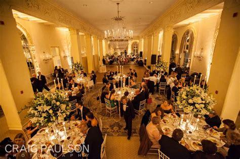 rustic wedding venues westchester ny westchester country club rye ny amanda brendan craig paulson photography 2013 our