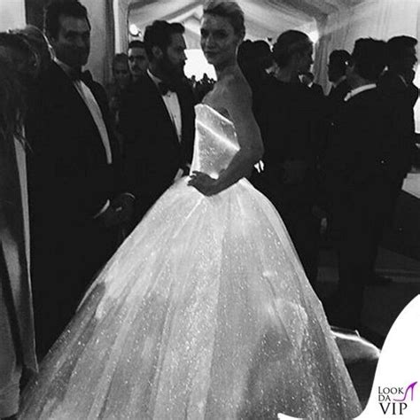 claire danes zac posen 17 best images about dresses i like on pinterest