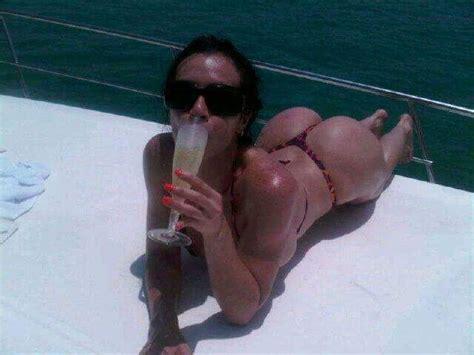 negro con berga enorme cojiendo mujer obesa chicas de venezuela follando