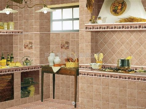 tiling ideas for kitchen walls bright ideas for kitchen wall tiles for the home pinterest