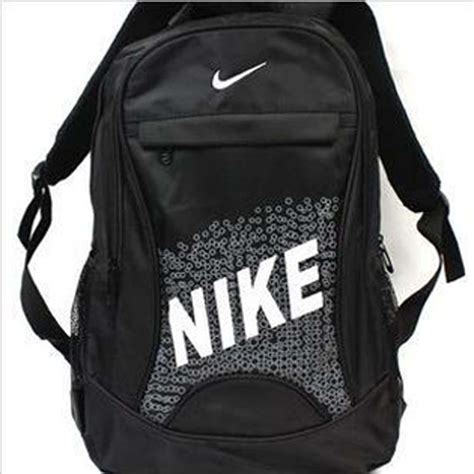 best selling bags brand fashion backpack school bag rucksack shoulder bags