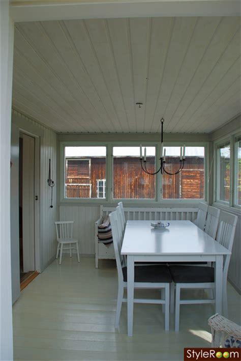 veranda inglasad inglasad veranda 23 id 233 er till ditt hem