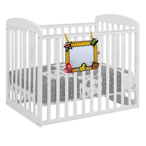 floor bed baby baby crib mirror 28 images smile baby 2 in 1 crib floor mirror foundations