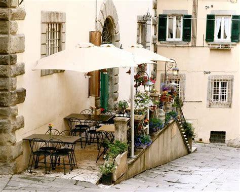 Italian Garden Decor Italy Photography Tuscan Decor Tuscany Photo Neutral Wall Italian Cafe Print Kitchen