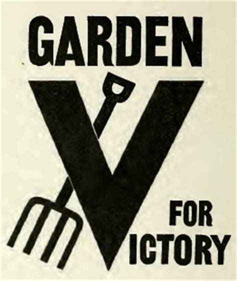 victory garden coloring pages ww2 advert victory garden