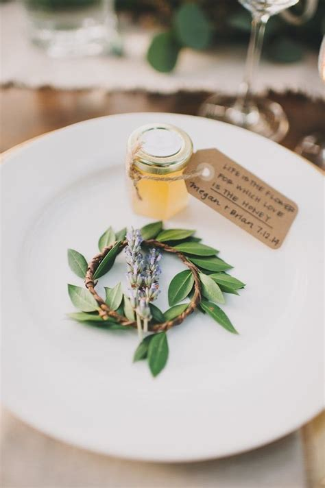 Wedding Favors On A Budget by 15 Budget Friendly Wedding Favors For A Tight Budget