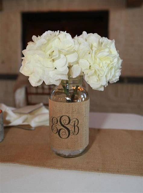bridal shower table decorations with jars 245 best communion images on