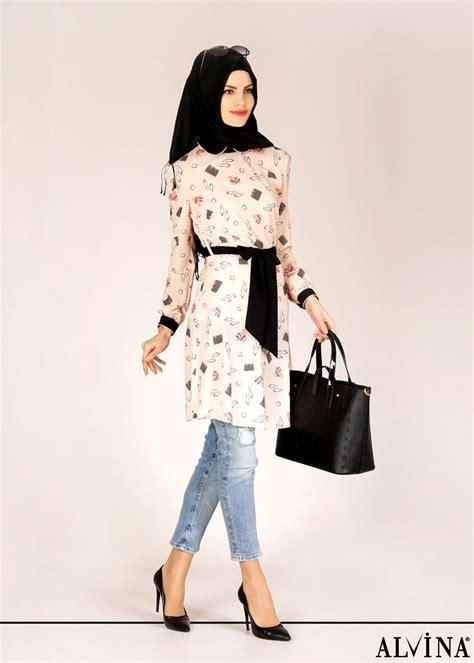 Tunik Zara Blue 824 melhores imagens de no moda feminina curva vestidos e roupas casuais
