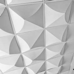 1000 images about ceilings on pinterest ceiling tiles