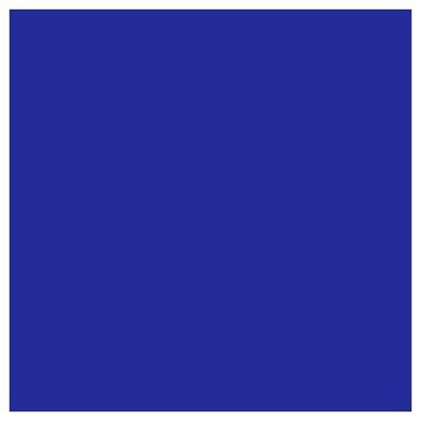 blue paint swatches cobalt blue color swatch www pixshark com images