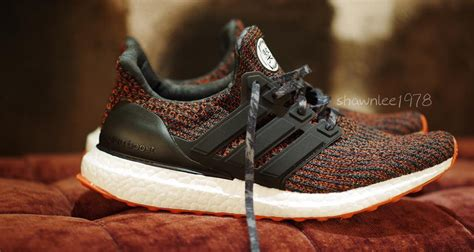 new year ultra boost 4 0 stock adidas ultra boost 4 0 quot new year quot preview