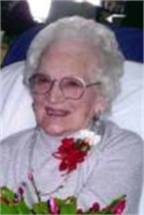 shelby county iowa iagenweb obituaries 2010 4th quarter
