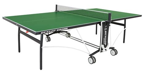 outdoor table tennis table sale dunlop evo 5000 outdoor table tennis liberty games