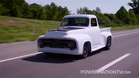 maserati pickup truck 100 maserati pickup truck new mercedes benz x class