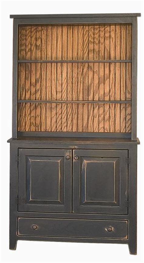 Hutch Wood wooden hutch plans pdf woodworking