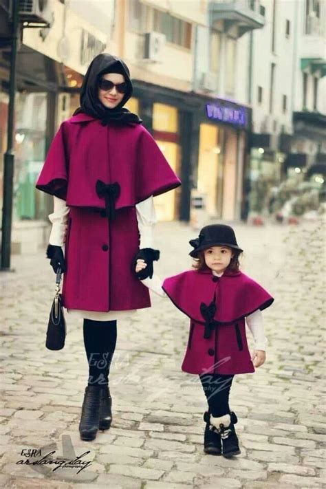 Dress Anakmperempuan 4tahun 178 best images about like like on